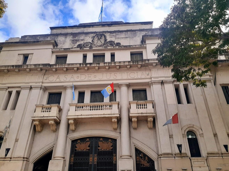 Tribunales-Santa-Fe-2020
