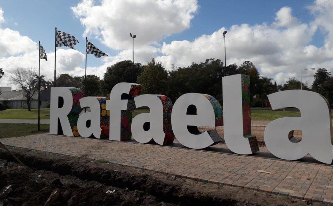 Rafaela-cartel-de-letras